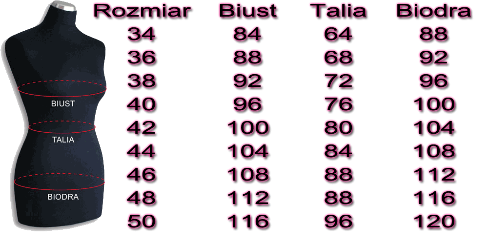 fb76d3c55f4a25 Tabela rozmiarów